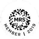MRS Membership Logo.